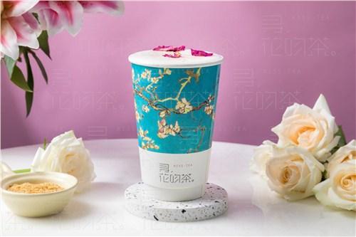 天津知名网红奶茶店加盟全球指定招商网 客户至上「苏州品道餐饮管理供应」