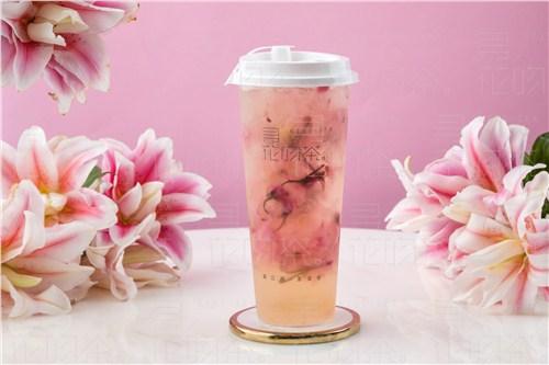 山东知名奶茶加盟服务介绍 来电咨询「苏州品道餐饮管理供应」