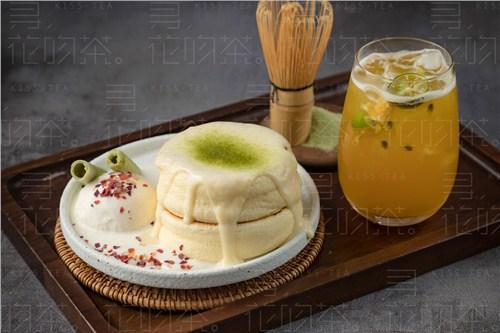 河北寻花吻茶总部全球品牌网 服务为先「苏州品道餐饮管理供应」