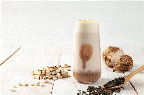 江西正规奶茶加盟在线咨询,奶茶加盟