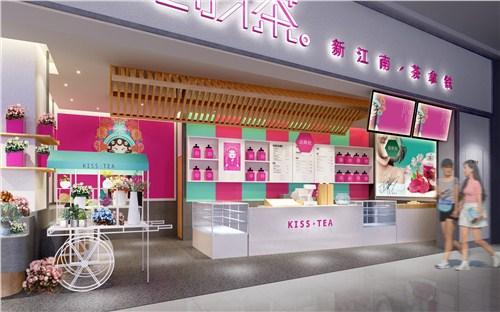 香港奶茶加盟专业团队在线服务 诚信为本「苏州品道餐饮管理供应」