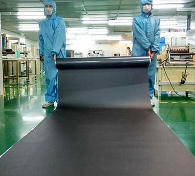 遼寧招商石墨烯取暖器值得信賴「深圳市溫如春采暖工程設計安裝供應」