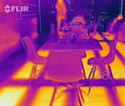 成都直销石墨烯暖画免费咨询「深圳市温如春采暖工程设计安装供应」