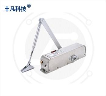 深圳市丰凡科技有限公司