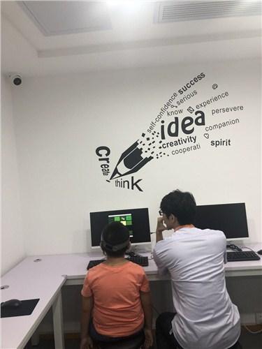 晒布孩子生活不规律怎么改变 真诚推荐「深圳市升思文化传播供应」