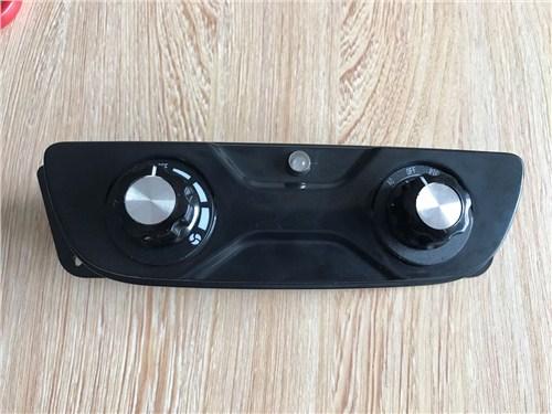 小型四轮电动车空调信赖推荐,四轮电动车空调