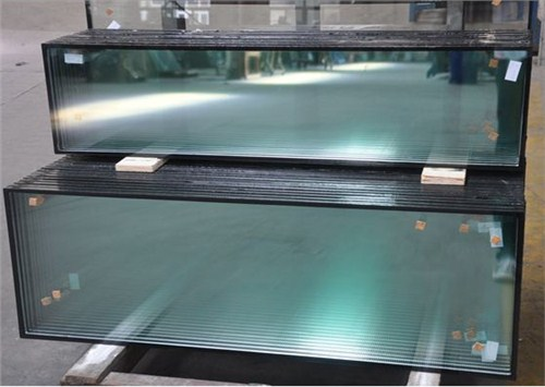 深圳中空玻璃采购行情  深仁和供