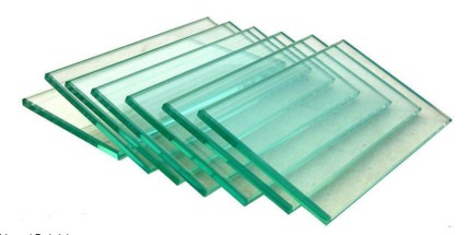 深圳钢化玻璃批发价格  深仁和供