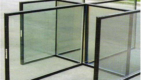 深圳中空玻璃优惠价格排名  深仁和供