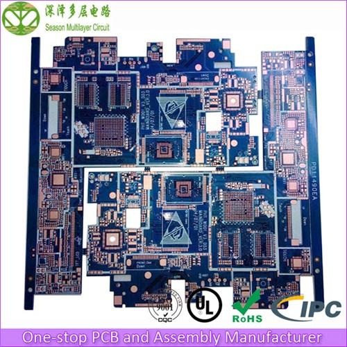 生产PCB批量专家,PCB