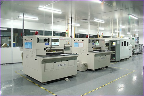 河南高端多层PCB线路板,多层PCB线路板
