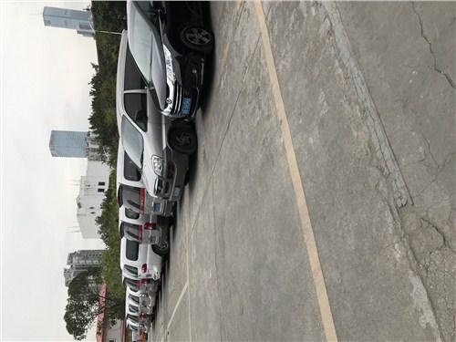 深圳市深之友汽车服务有限公司