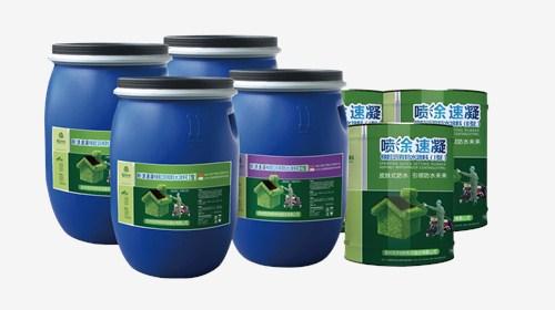 苏州同济材料科技股份有限公司