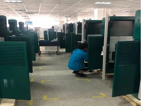 苏州特尼凯自动化设备有限公司