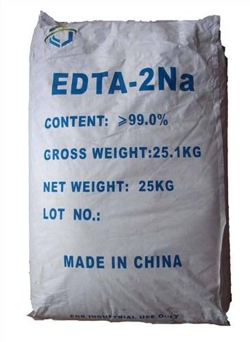 镇江优良EDTA-2Na哪家好,EDTA-2Na