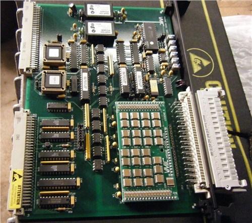 贵州GE IC697系列IC697CPU772配备件,IC697CPU772