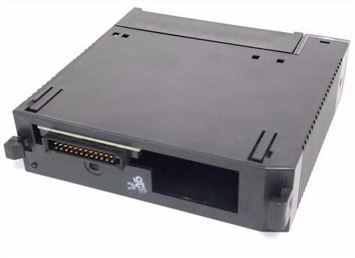 海南GE 模块IC697CPU772配备件,IC697CPU772