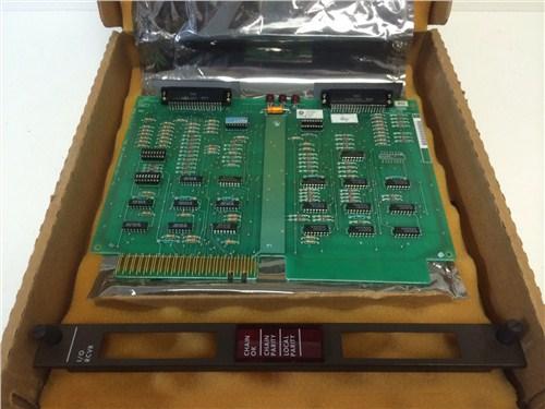 海南IC697CPM790全新品,IC697CPM790