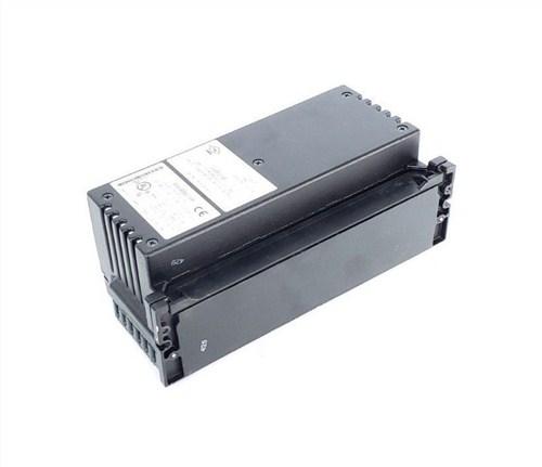 黑龙江GE 模块IC697CPM790备件,IC697CPM790