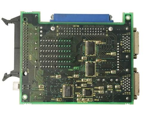 天津中央处理器模块IC697CPM925备件 真诚推荐「深圳威田隆科技供应」