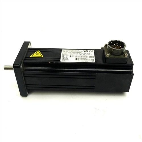伺服电机NTE-345-CONS-0000CT电机,NTE-345-CONS-0000
