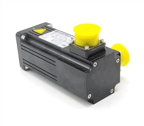 艾默生NTE-355-LONS-0000驱动电机,NTE-355-LONS-0000