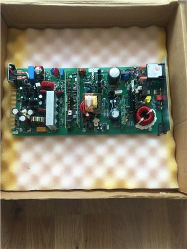 DCS模块TK-HAI081配备件,TK-HAI081