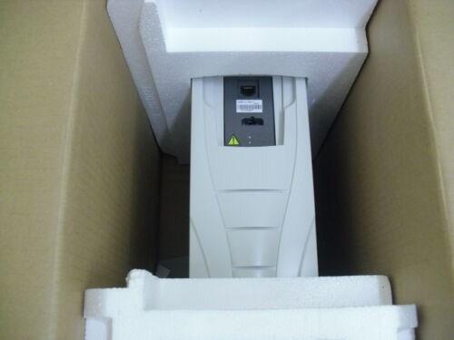 DCS模块IMASO11 IMAS002全新供应,IMASO11 IMAS002