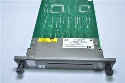 ABB模块IMASI03 IMASI13备件,IMASI03 IMASI13