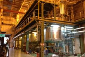 浙江性能优良工程设备安装质量保证,工程设备安装