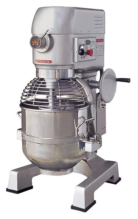 海珠区家用食品机械值得信赖,食品机械
