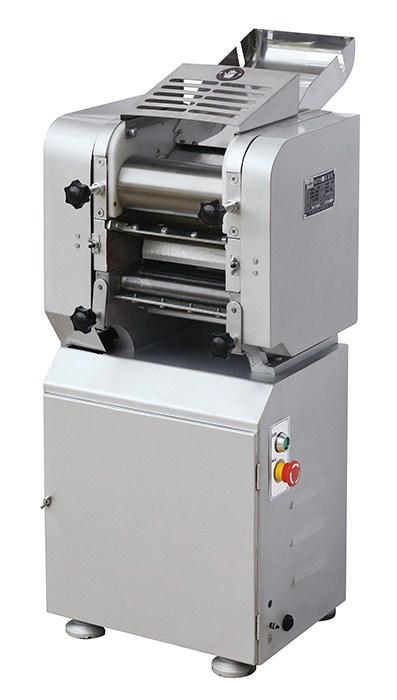 天河区进口食品机械产品介绍,食品机械
