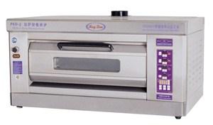广东西点餐厅烘焙设备多少钱,烘焙设备