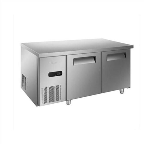 盐田区食堂冷柜多少钱,冷柜
