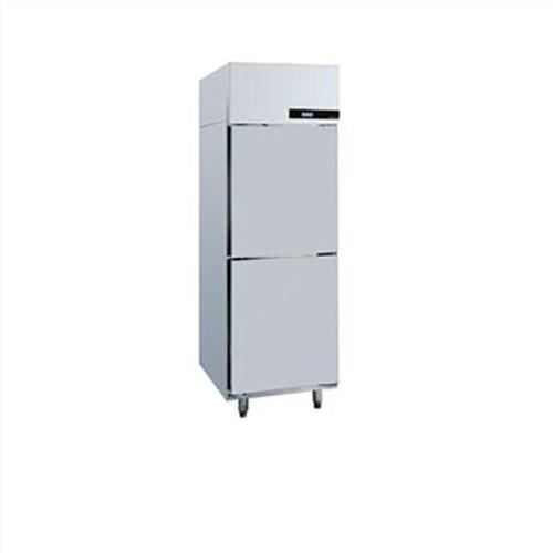 盐田区餐厅冷柜服务放心可靠,冷柜