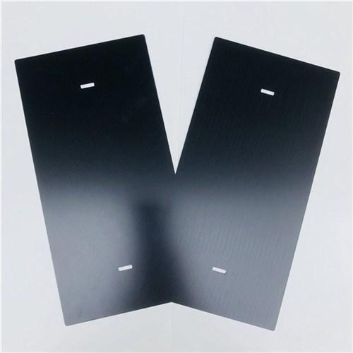 提供深圳太阳能PCB光板报价 哪里卖 厂家 艺佳供