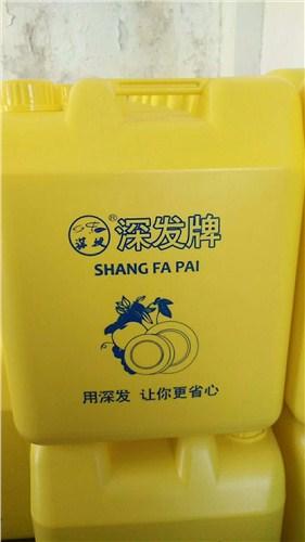 龙华区正宗漂白水批发厂家直供,漂白水批发