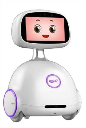 正规服务机器人上门安装 正规服务机器人厂家 正规服务机器人语音系统 云智星供