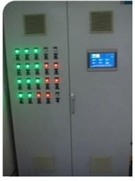 安徽plc控制柜銷售價格 誠信服務 深圳市智德森自動化技術供應