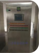 广东全自动变频二次供水 客户至上 深圳市智德森自动化技术供应