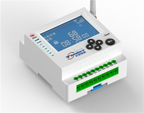 开封超低价远程时控器介绍/厂家/价格-时照供