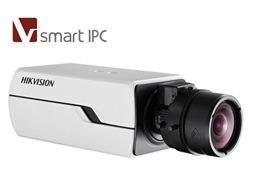 无锡优质视频监控系统 铸造辉煌「苏州钻之冠智能科技供应」