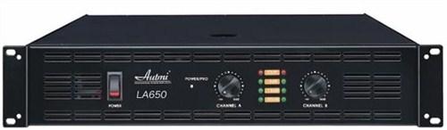 正規廣播系統公司 鑄造輝煌 蘇州鉆之冠智能科技供應