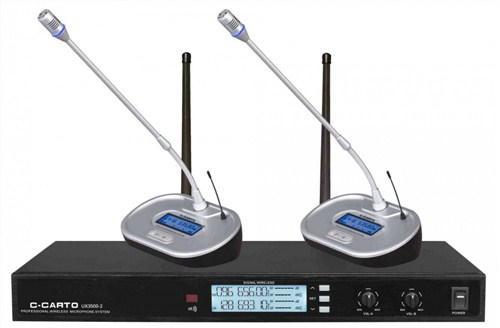 常州广播系统安装 诚信经营 苏州钻之冠智能科技供应