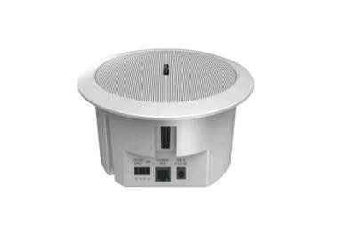 专业广播系统系统 来电咨询 苏州钻之冠智能科技供应