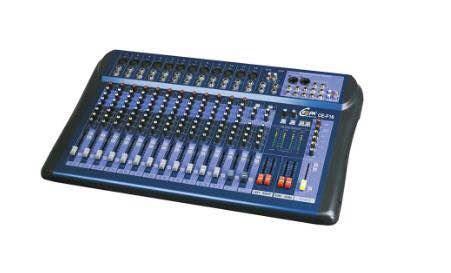 苏州销售广播系统 有口皆碑 苏州钻之冠智能科技供应