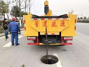 上高街道工业管道疏通推荐「泰安市泰山区老兵锁具维修供应」