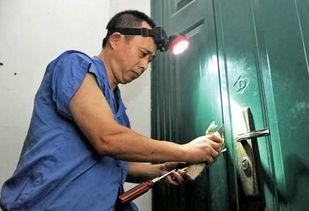泰安省庄提款机开锁电话8855110 泰安市泰山区老兵锁具维修供应