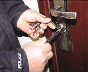 泰安东平磁卡锁开锁 泰安市泰山区老兵锁具维修供应