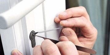 泰安徂徕小金库开锁多少钱8855110 泰安市泰山区老兵锁具维修供应
